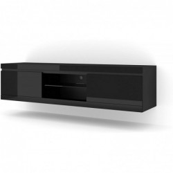 Meuble TV  Stand universel...