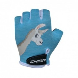 Taille S Chiba Cool Gants...
